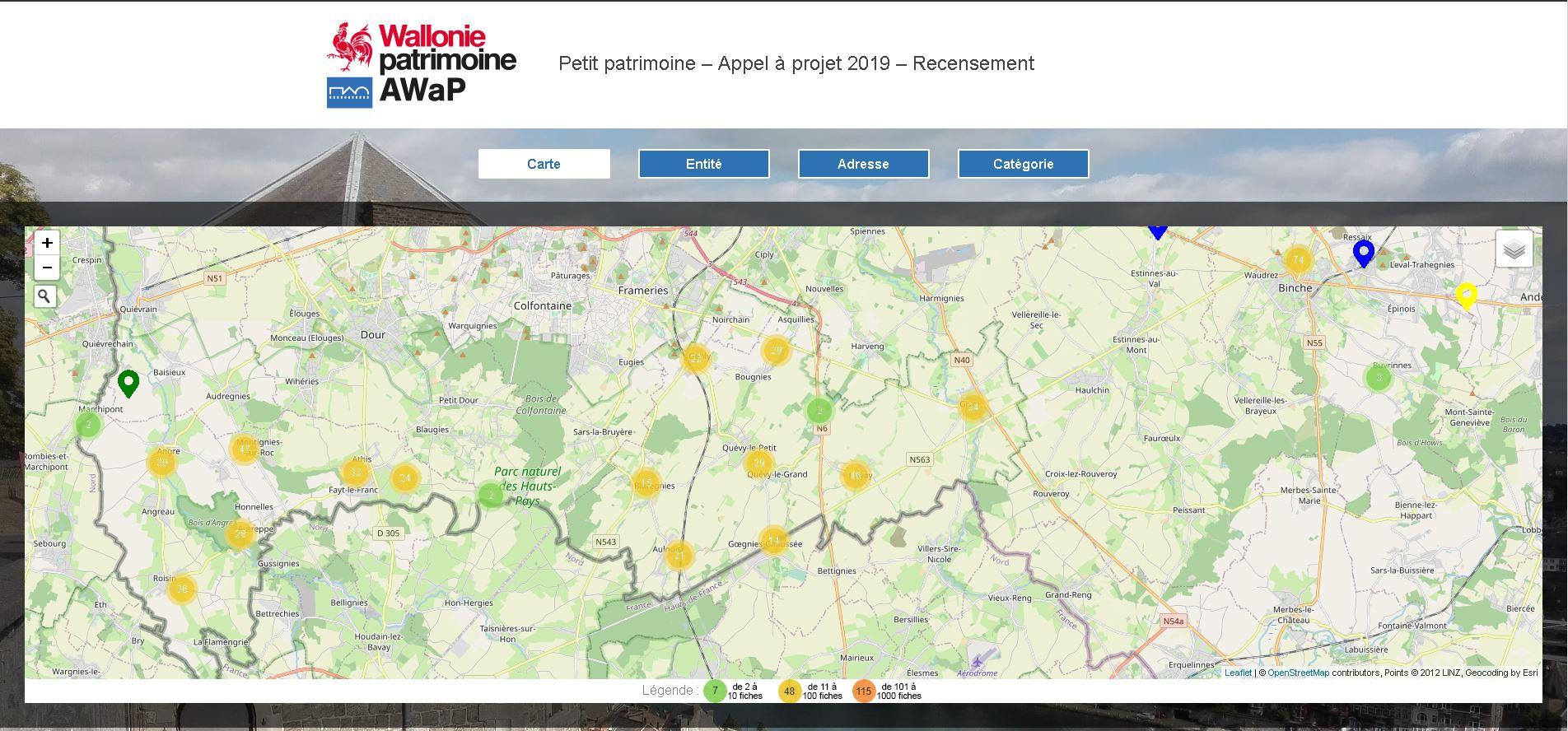 pppw carte.jpg
