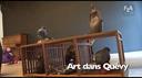 Art dans Quévy