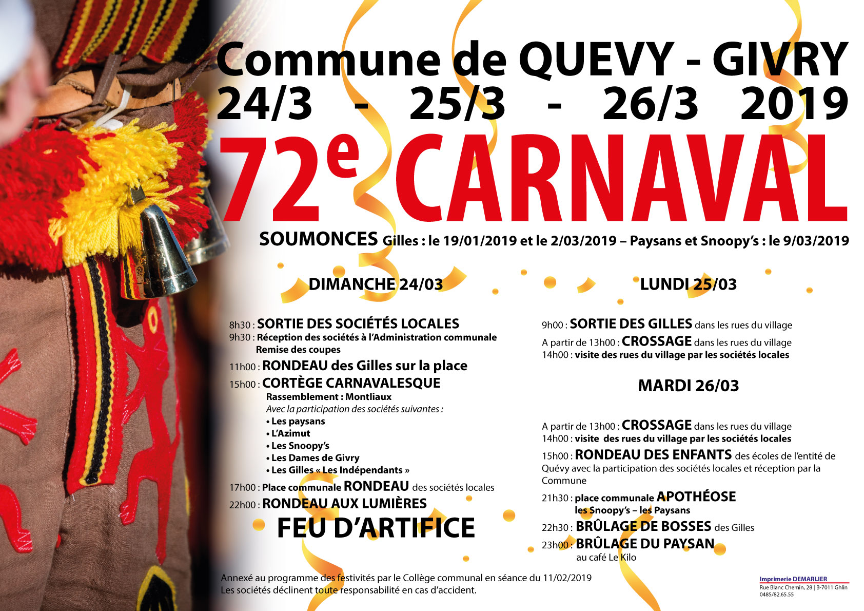 a4-carnaval-de-givry.jpg