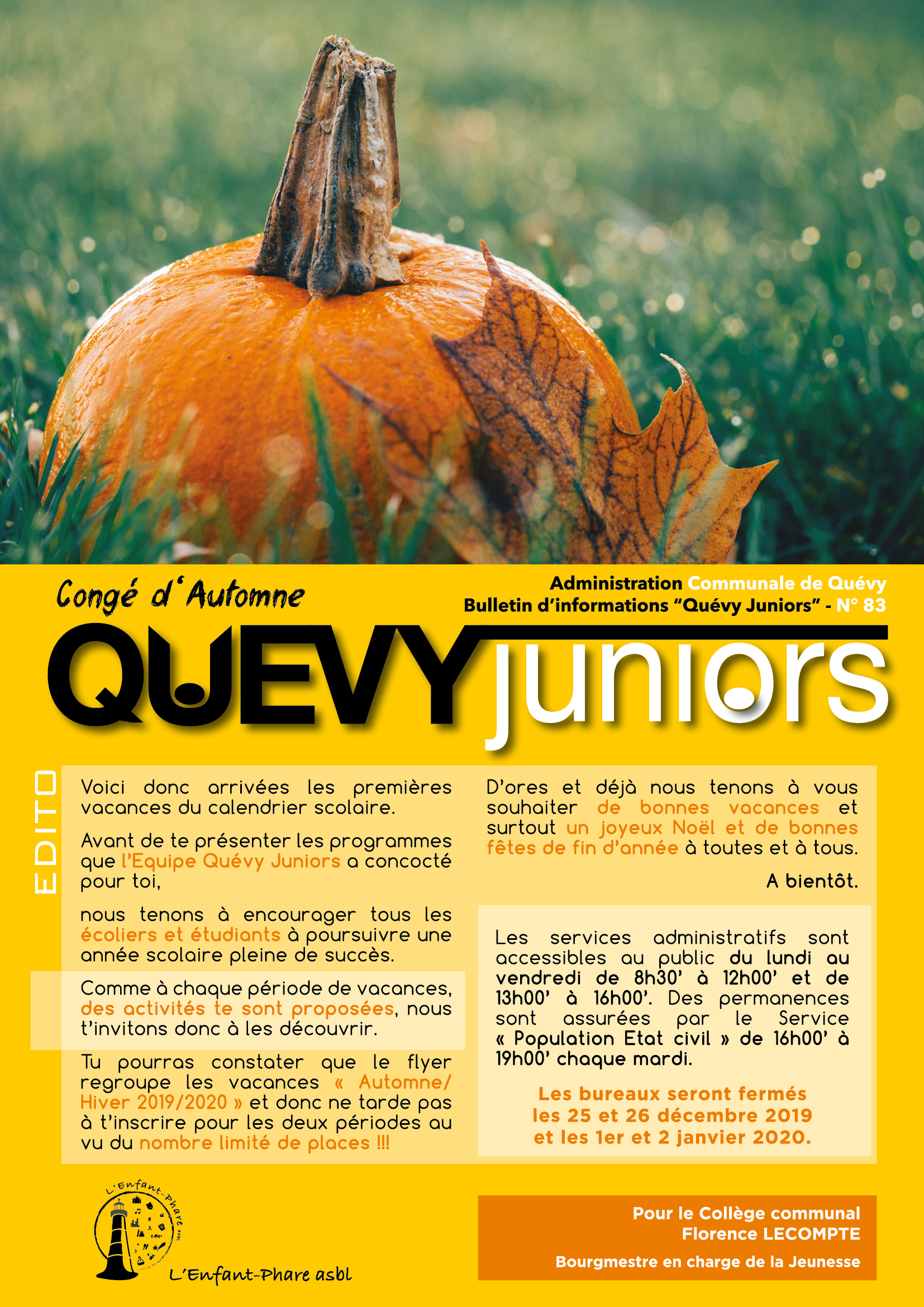 quévy-junior-83 1.jpg