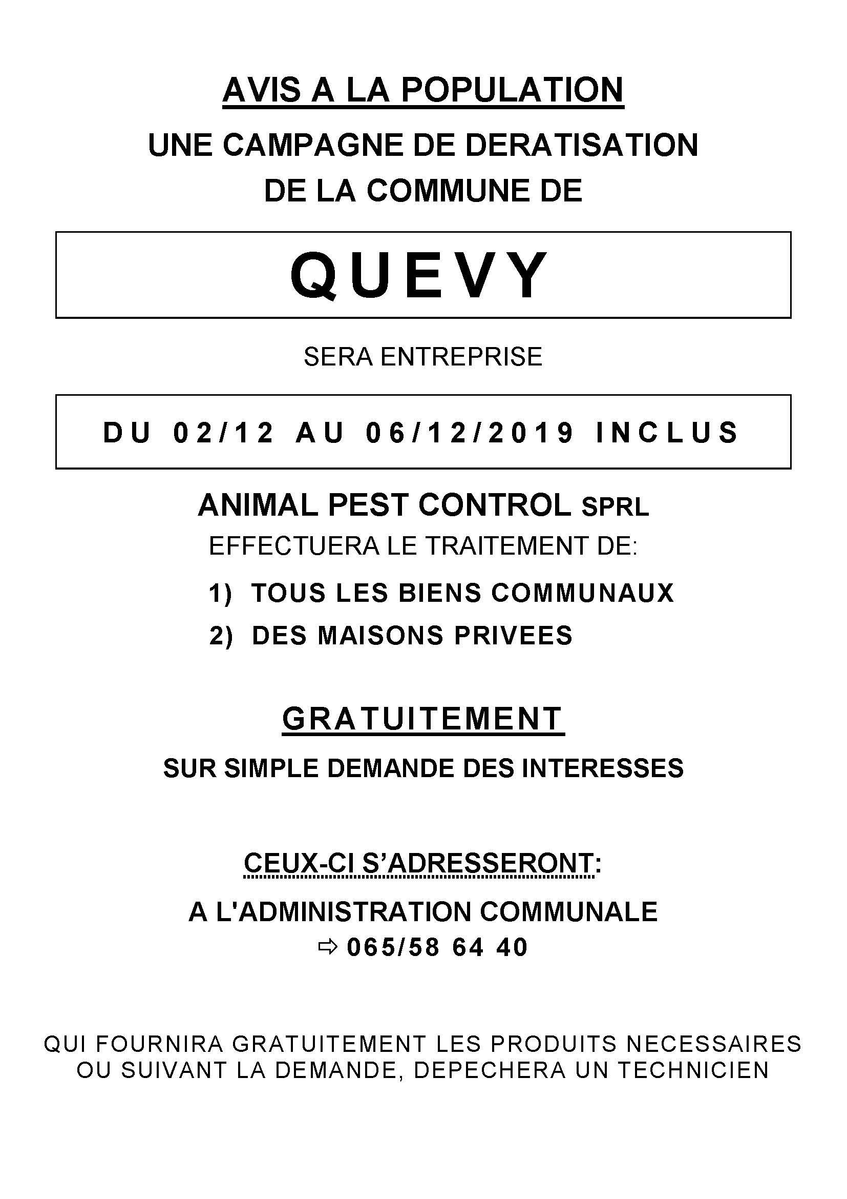 quévy - dératisation - affiche automne 2019.jpg