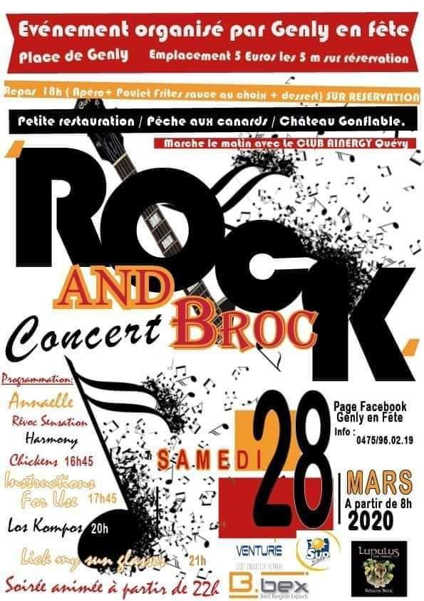 affiche rock and broc.jpg