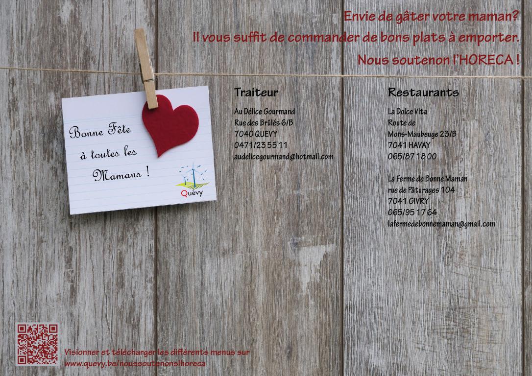 affiche fête des mères 2021 - v1.1-01-01.png