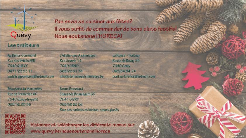 menu_fêtes_2020_traiteur_web.png