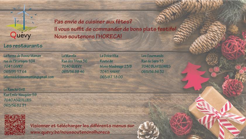 menu_fêtes_2020_web.png