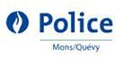 Le réglement général de police de Quévy