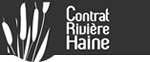 Contrat Rivière