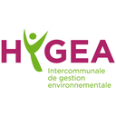 Hygea - Fermeture du recyparc de Frameries