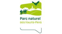 Le Parc naturel des Hauts-Pays recrute