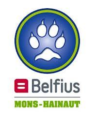 Basket Mons Hainaut City Tour