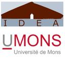 Information de l'IDEA et UMons: Essais géophysiques