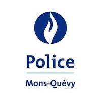 Réglement général de Police