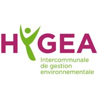 ASSEMBLÉE GÉNÉRALE ORDINAIRE HYGEA DU 15 DECEMBRE 2020