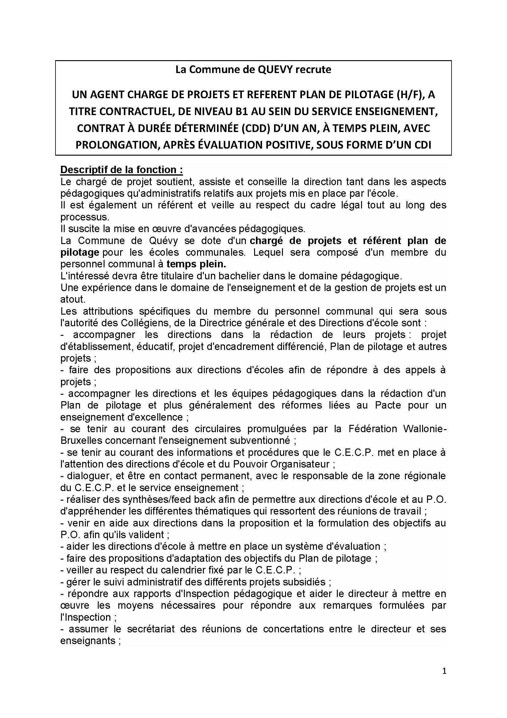 agent charge de projets et referent plan de pilotage (h f)- septembre 2020_page_1.jpg