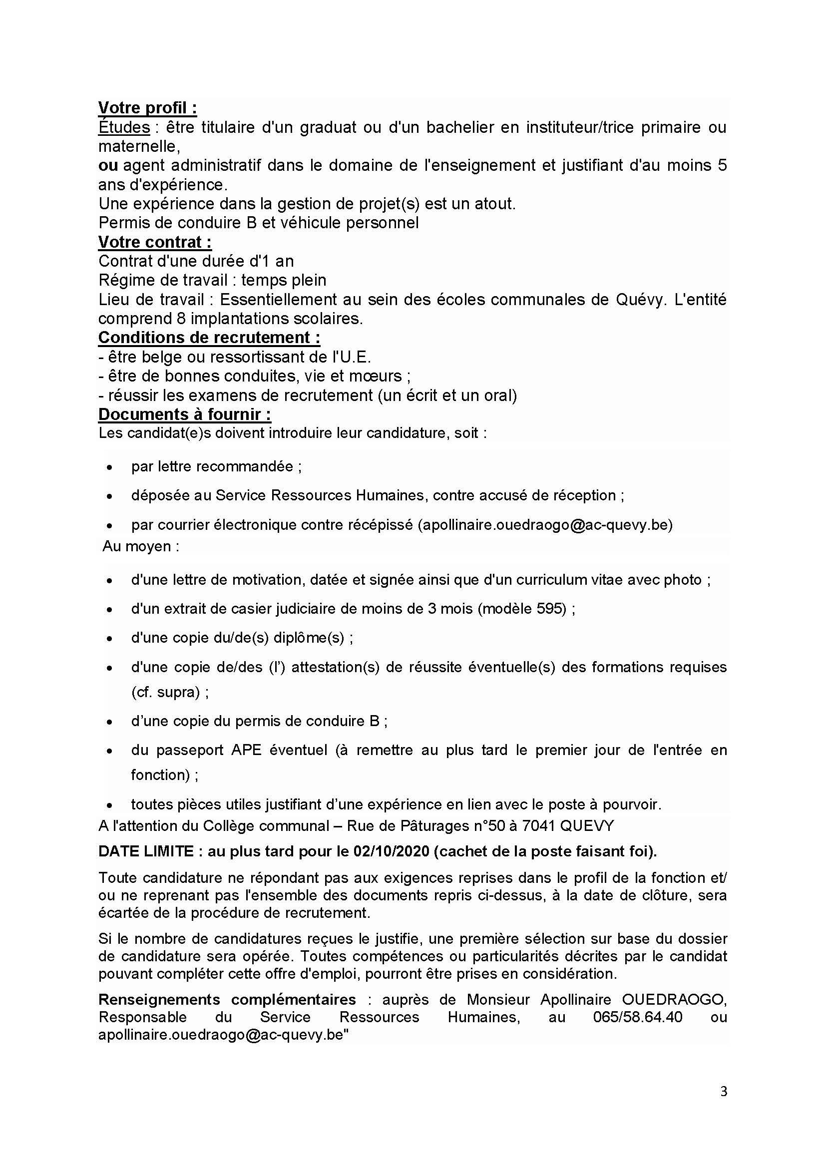 agent charge de projets et referent plan de pilotage (h f)- septembre 2020_page_3.jpg
