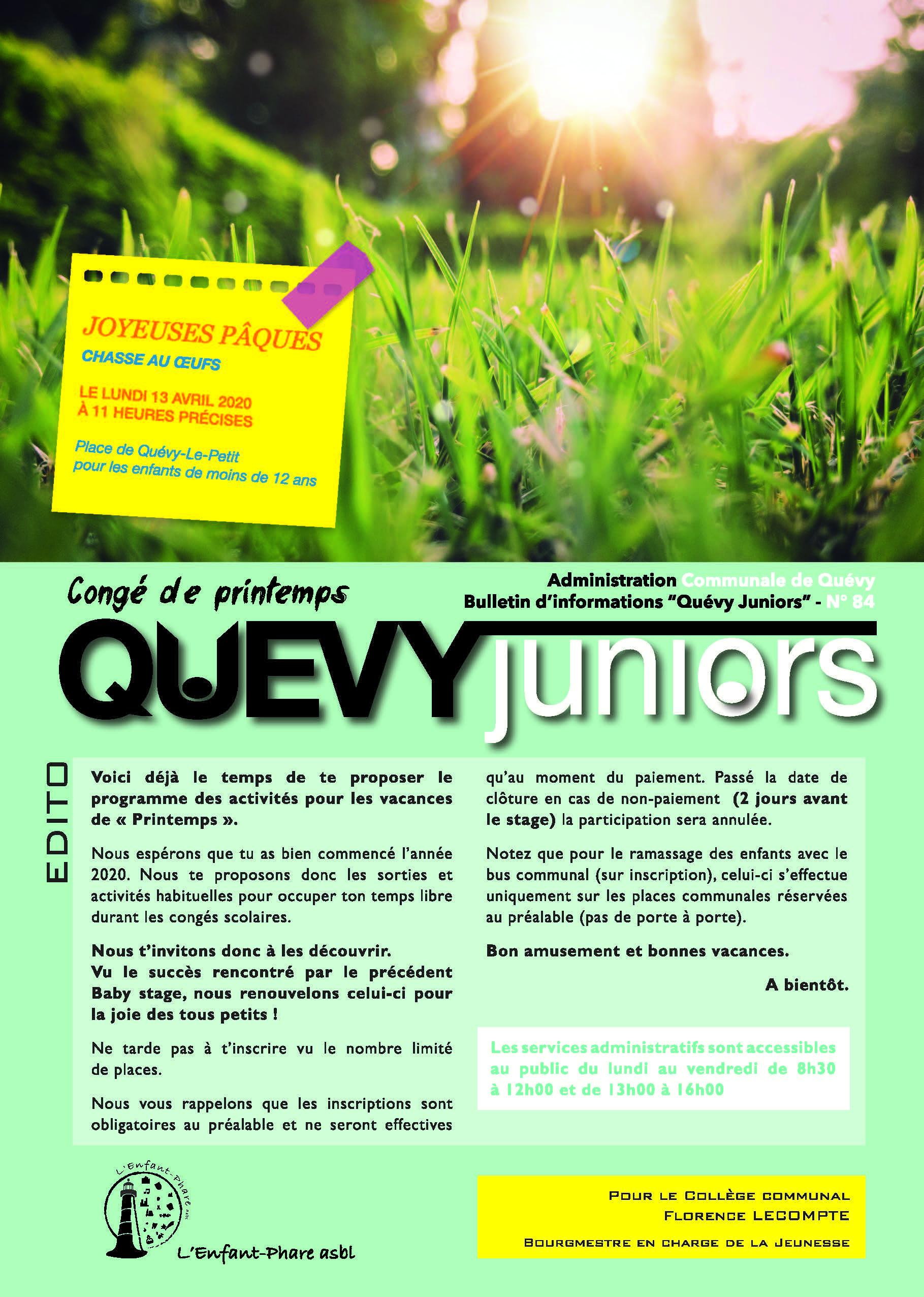 quévy-2020-printemps_page_1.jpg