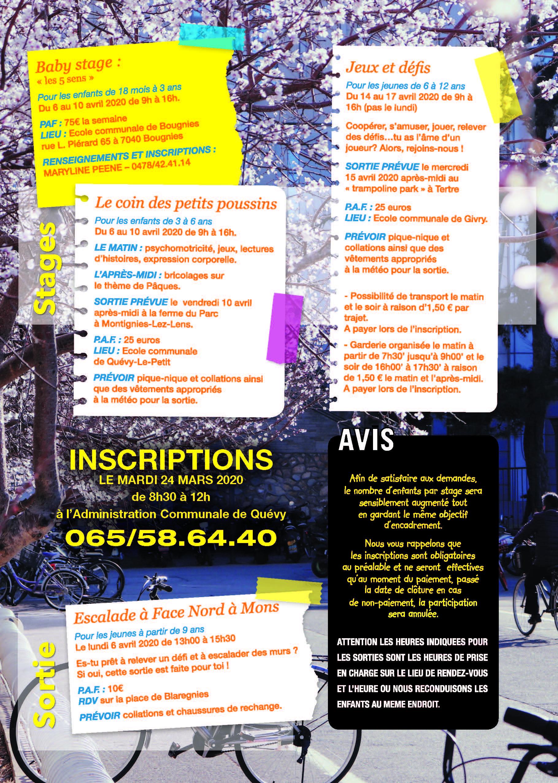 quévy-2020-printemps_page_2.jpg