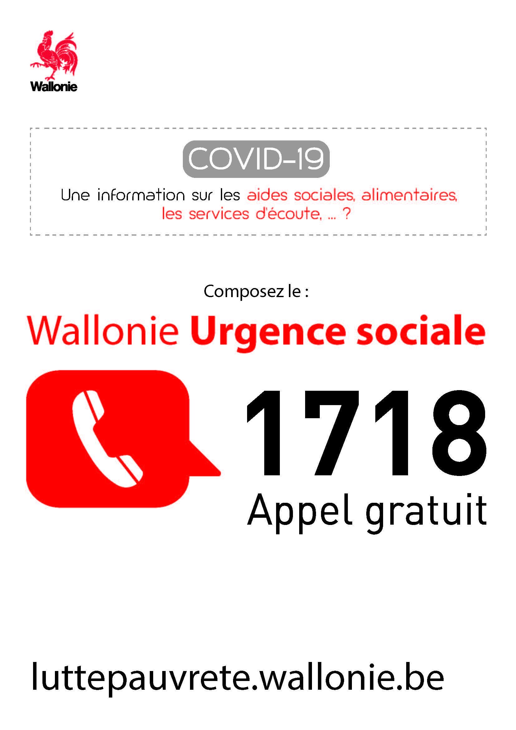 texte-wallonie-urgence-sociale-a4.jpg