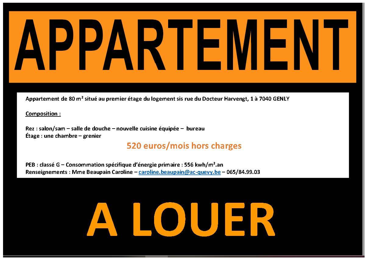 affiche location - appartement genly.jpg