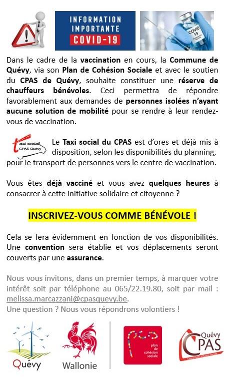 pub appel bénévoles vaccination.jpg