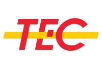 Le TEC vous transporte gratuitement vers votre centre de vaccination !