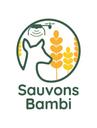 """Sauvons Bambi"""