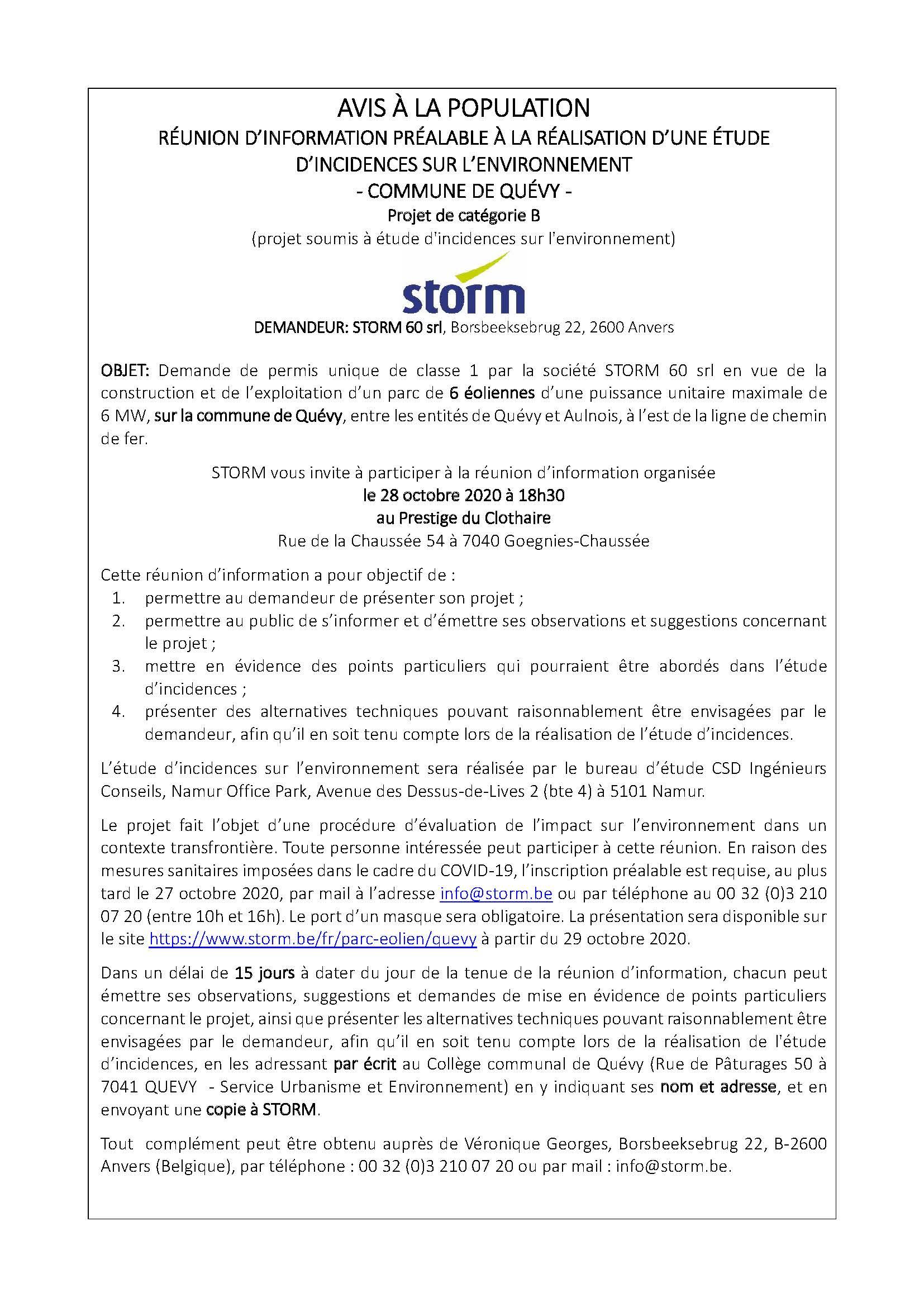 storm60_avis_rip_20201028.jpg