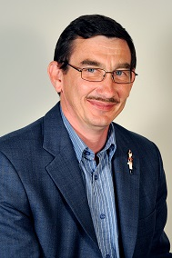 claude demarez (ps)
