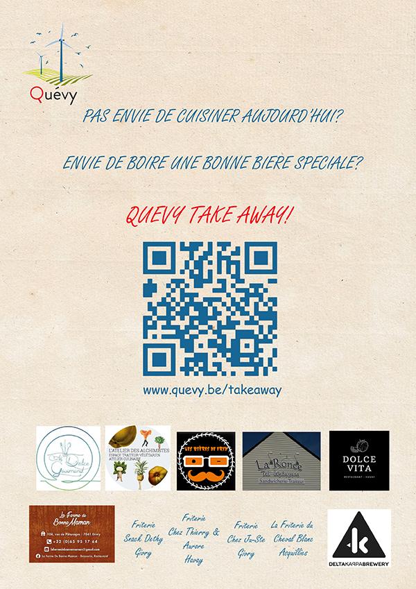 quévy - take away - page 1 web.jpg