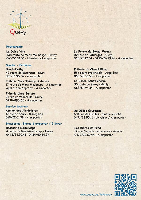 quévy - take away - page 2 web.jpg