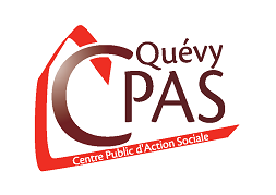 logo_cpas_quevy_miniature