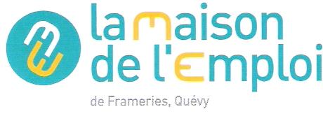 logo_la_maison_de_l_emploi