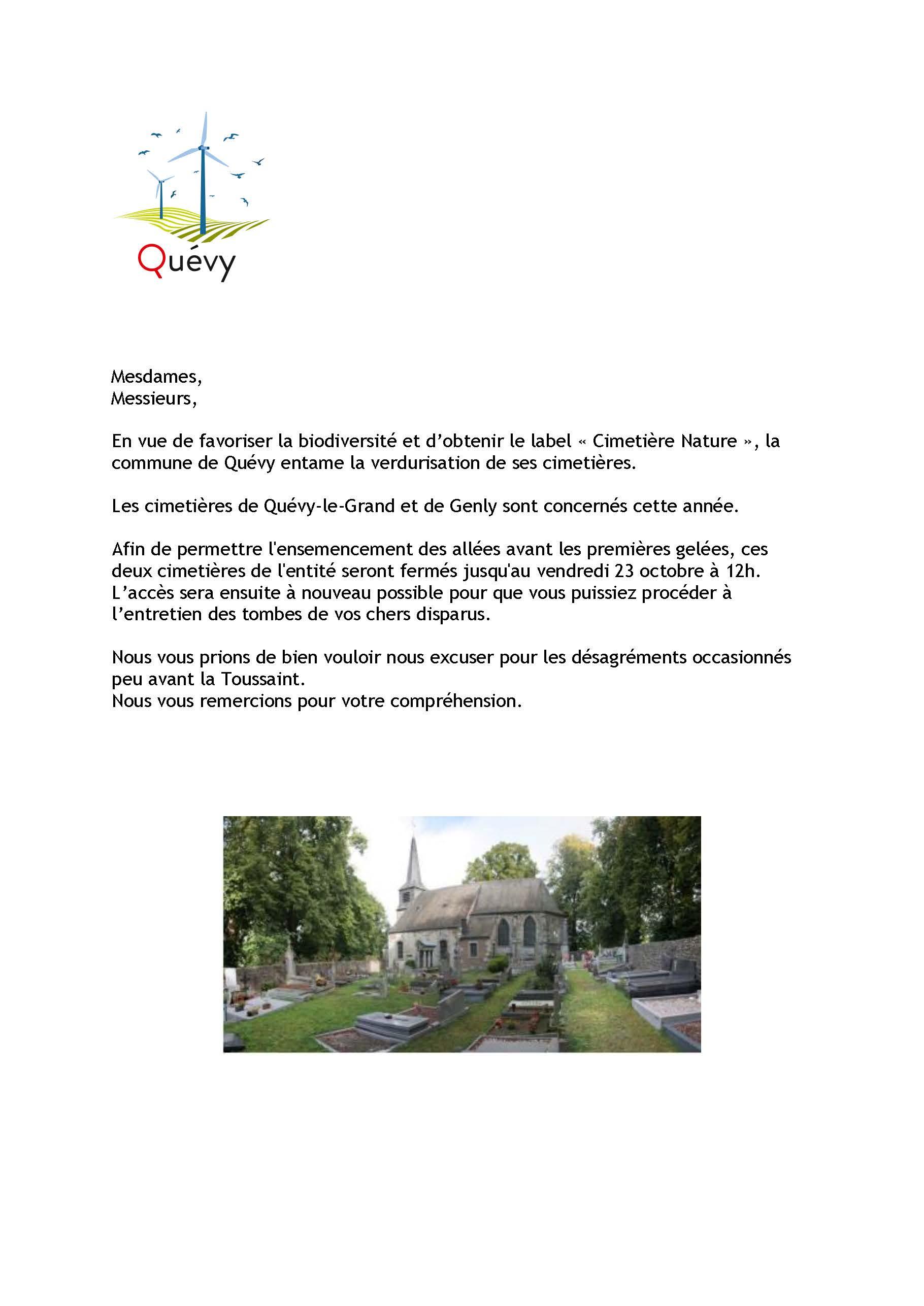verdurisation cimetières - communication à afficher.jpg