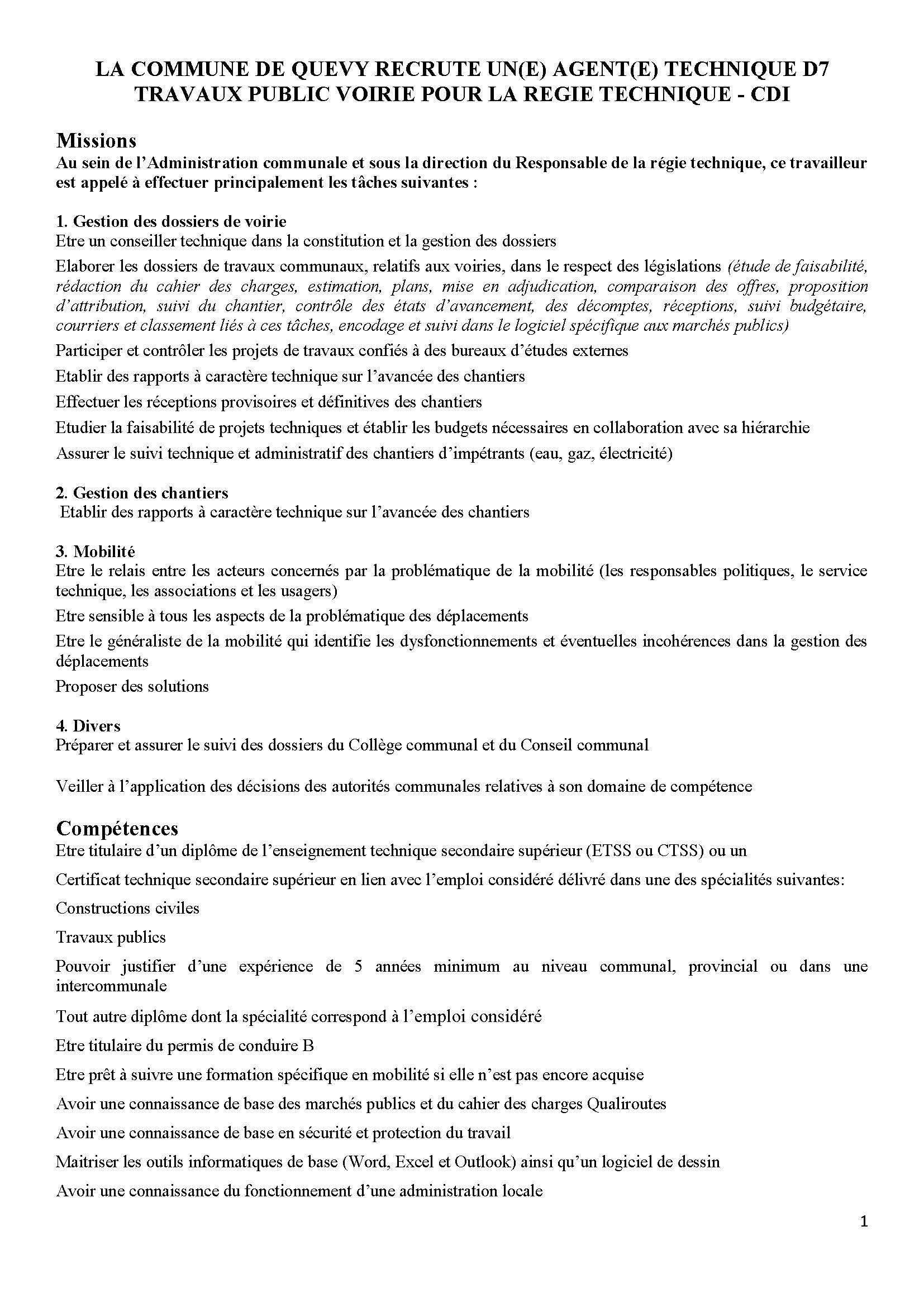 profil de fonction - agent technique  d7 travaux publics & voirie_page_1.jpg
