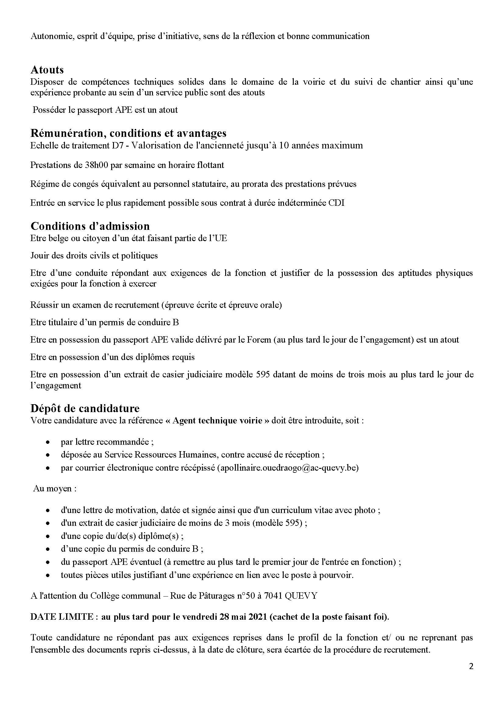 profil de fonction - agent technique  d7 travaux publics & voirie_page_2.jpg
