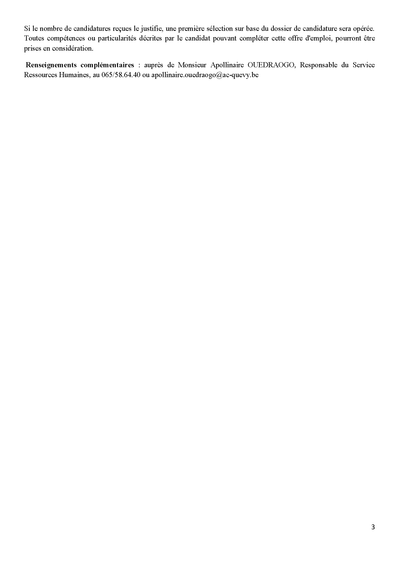 profil de fonction - agent technique  d7 travaux publics & voirie_page_3.jpg