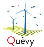 LA COMMUNE DE QUEVY RECRUTE